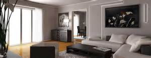 home designer interiors upgrade interior designers in greater noida interior decorators
