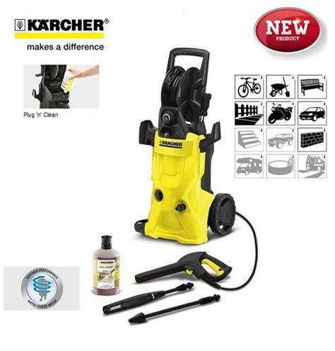 karcher induction motor karcher induction motor 28 images karcher kb2020 pressure washer review compare prices buy