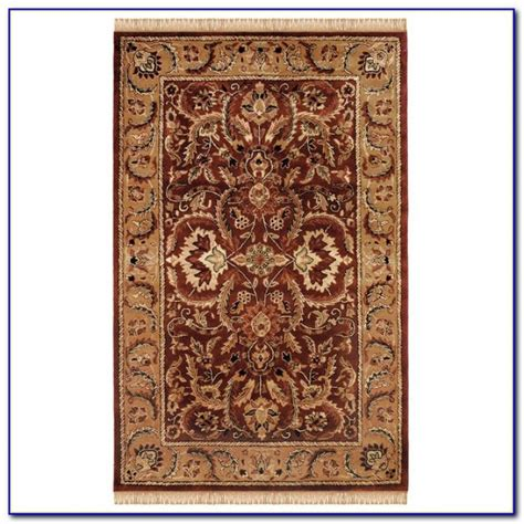 10 x 10 rug target 10 x 10 area rugs target rugs home design ideas