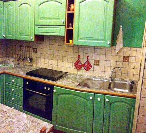 appartamenti affitto san donato milanese san donato milanese appartamento a san donato milanese