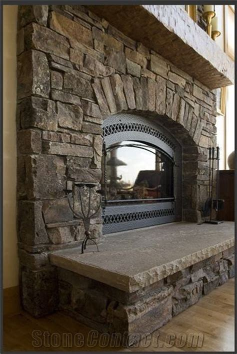 Sandstone Fireplace Surrounds by Pin By Ranson On Ideas For The House