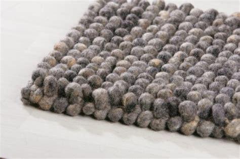 teppich kaufen designer teppiche kaufen