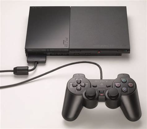 buy ps2 console playstation 2 console new look the gamesmen