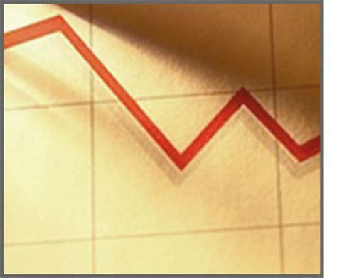 unipol prestiti tasso variabile bce con mutuo unipol chetassi