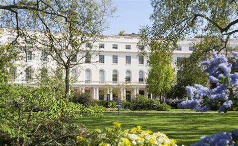 serviced appartments in london clarendon serviced apartments in marylebone from 163 150 a night