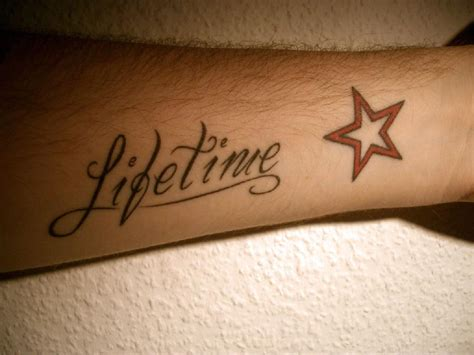 stars tattoo meaning 30 awesome meanings ultimate guide to