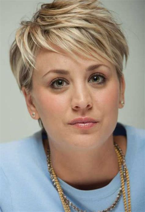 ordinary very short hairdo 25 best ideas about pixie haircuts on pinterest pixie