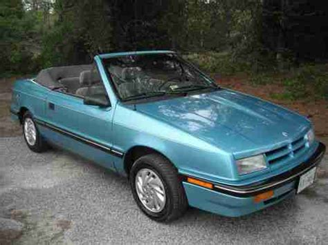automobile air conditioning repair 1992 chrysler lebaron free book repair manuals service manual auto air conditioning service 1992 dodge shadow free book repair manuals sell