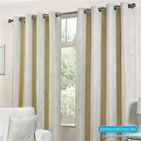 ring top drapery ring top curtains espresso bamboo ring top curtain world