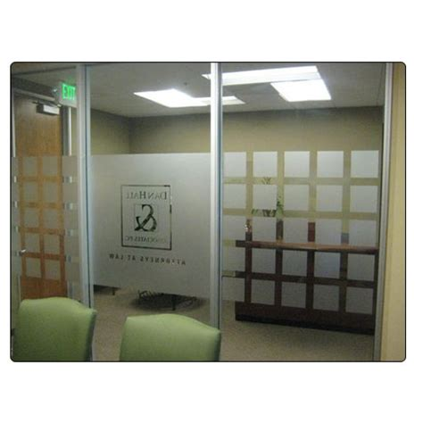 glass door sticker designs india frosted stickers frosted glass stickers manufacturer