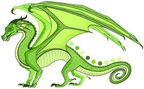 Wings Of A rainwings wings of www pixshark images