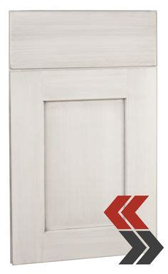 prelude series cabinets prelude jamestown 5 piece shaker style cabinet
