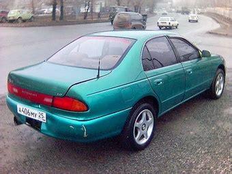 mitsubishi eterna 1992 used 1992 mitsubishi eterna photos for sale