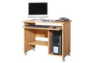 computer tisch germania computertisch kaufen otto