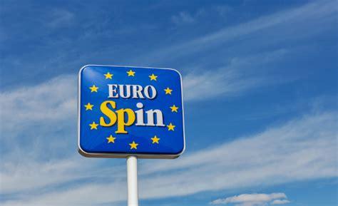 sede eurospin eurospin lavora con noi 2016 posizioni aperte in tutta