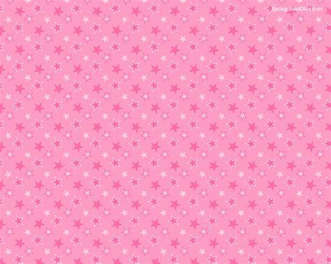 pink star wallpaper gallery