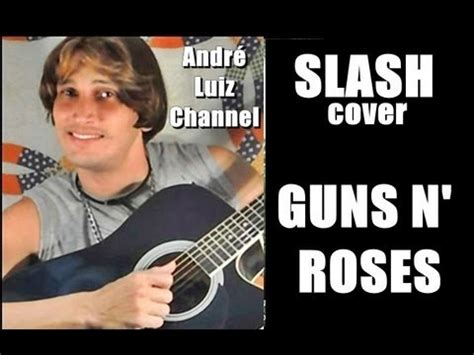 download mp3 guns n roses acoustic guns n roses sweet child o mine slash cover acoustic