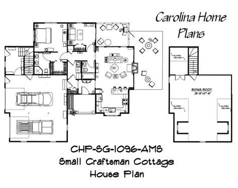 craftsman style open floor plans 122 best images about open floor plans on house plans craftsman style house plans