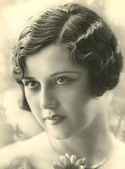 hairstyles for women in 1920s gatsby 1920 s hairstyles the vintage vault