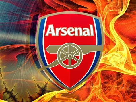 arsenal club how you can join arsenal fc official fan club in nigeria