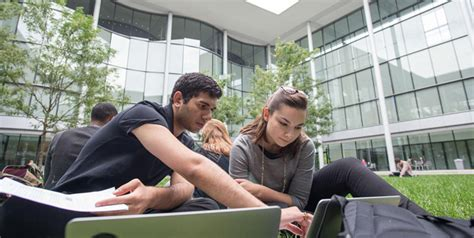 Best Mba While Working by Business Schools With The Best Mba Cultures