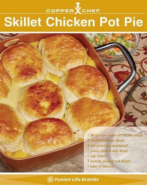 induction cooking recipes chicken pinterest the world s catalog of ideas