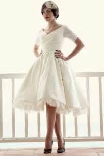 Short Wedding Dresses Uk Short Sleeve Wedding Dresses Styles Of Wedding Dresses