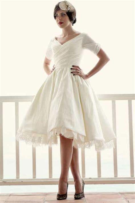 short sleeve wedding dresses styles wedding dresses