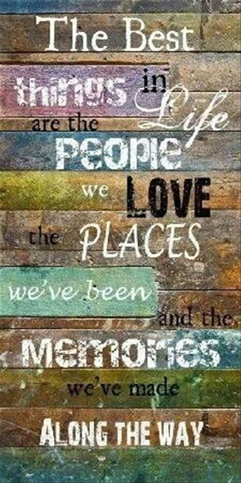 Travel Together travel together quotes quotesgram