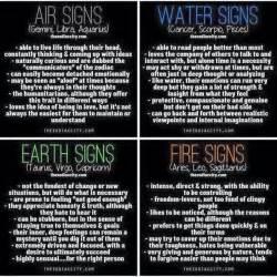 astrology got it zodiac zodiac signs earth signs