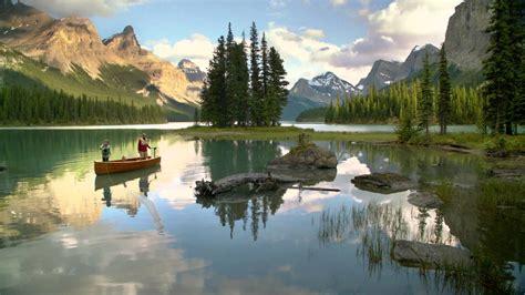Alberta Canada Search Remember To Breathe Travel Alberta Canada