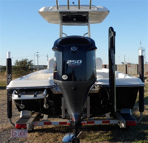 shearwater boats the hull truth 2012 23 shearwater ltz the hull truth boating and