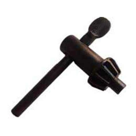 Best Product Kepala Bor 13mm 1 2 Jual Kunci Kepala Bor Oleh Toko Perwira Bangunan Di Bekasi