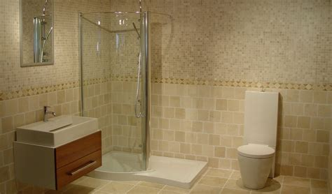 sheetrock for bathrooms replace bathroom drywall with tiled walls fix it