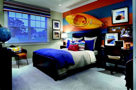 young man bedroom ideas pin by angela thomas on home int pinterest