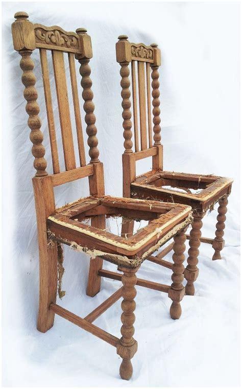 imagenes sillas antiguas 52 mejores im 225 genes sobre mercado libre sillas antiguas en
