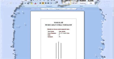 cara membuat judul skripsi hukum membuat tiga garis vertikal pada cover lembatatimes