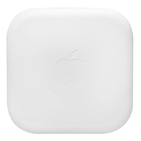 earpods best buy apple md827ll a earpods with remote and mic non retail