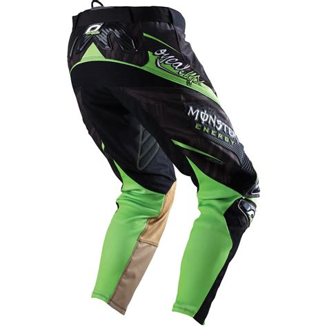 Glove Sarung Tangan Oneal Ricky Dietrich Signature oneal 2011 hardwear ricky dietrich energy mx trousers motocross