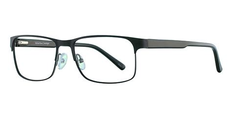 michael ryen mr 239 eyeglasses michael ryen authorized