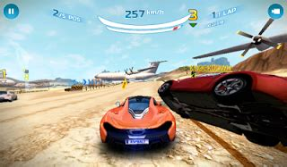 asphalt nitro mod apk v1 7 1a unlimited token kredit android asphalt nitro v1 7 1a mod unlimited token money apk for android