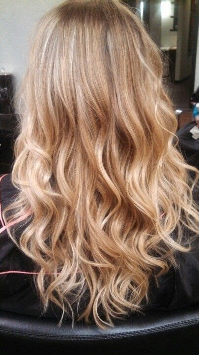 beauty salon hair salon eugene or lussuria salon eugene oregon blonde ombre with pale and