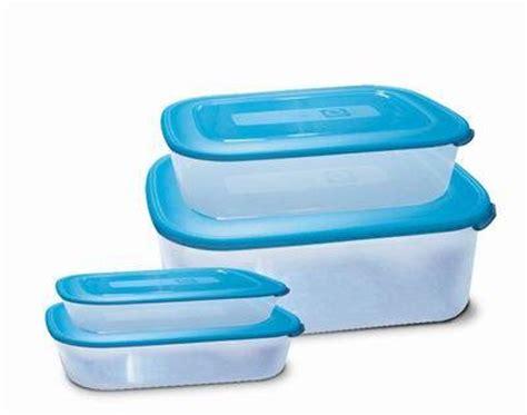 contenitori sottovuoto per alimenti contenitori per alimenti attrezzatura professionale per
