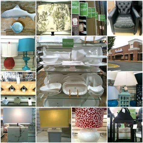 marshalls home goods curtains tj maxx home goods curtains 28 images home goods 346