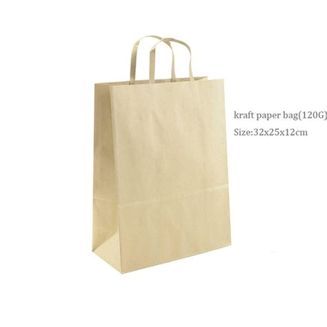 How To Make Different Types Of Paper Bags - new products different types popular paper gift bag for