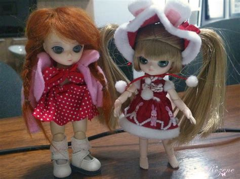 jointed doll review review ai jointed doll jardin de rozene