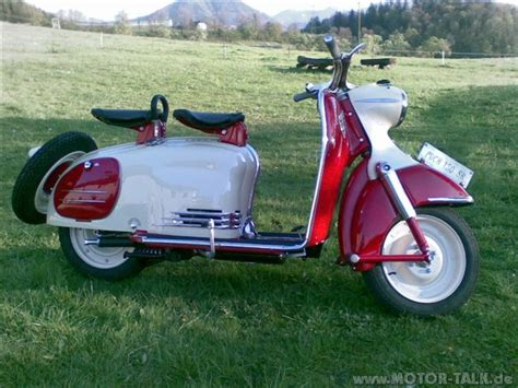50ccm Motorrad Erfahrung by Wauks Roller Puch Sr 150 28 04 2010 Erfahrung Mit Puch