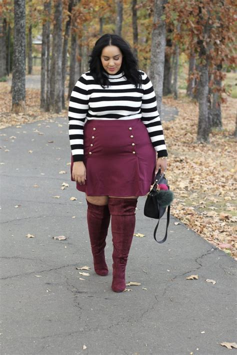 beauticurve  thanksgiving    wear  year
