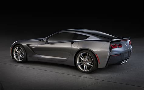 corvette stringray 2014 2014 chevrolet corvette stingray photo gallery autoblog