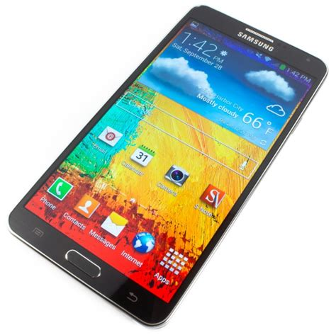 review  galaxy note   bigand  pulls  benchmark shenanigans ars technica